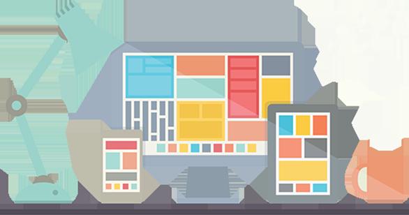 web-design-toronto
