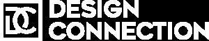 dc-logo-white